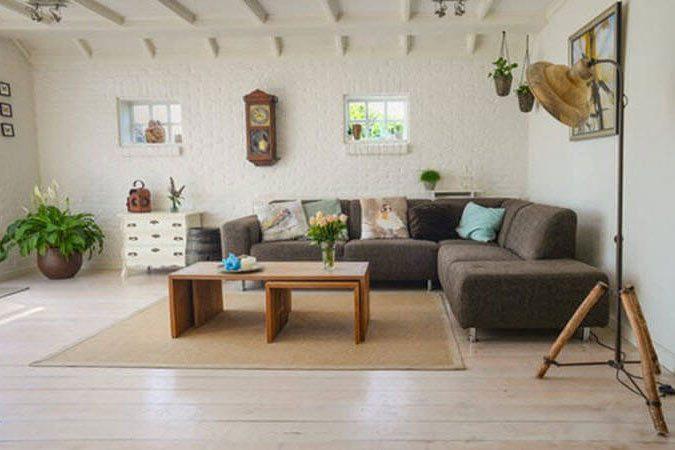 שיפוץ דירות קטנות