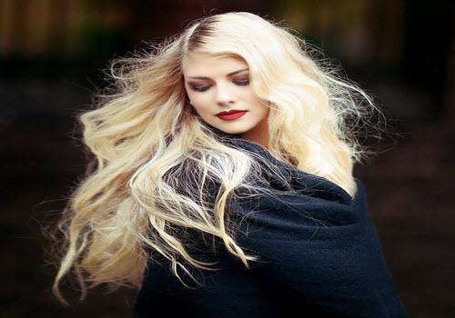 הצערת עור הפנים בלייזר | לקבל שפע מחמאות בלי לסבול אפילו דקה