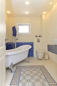חדר אמבטיה עיצוב