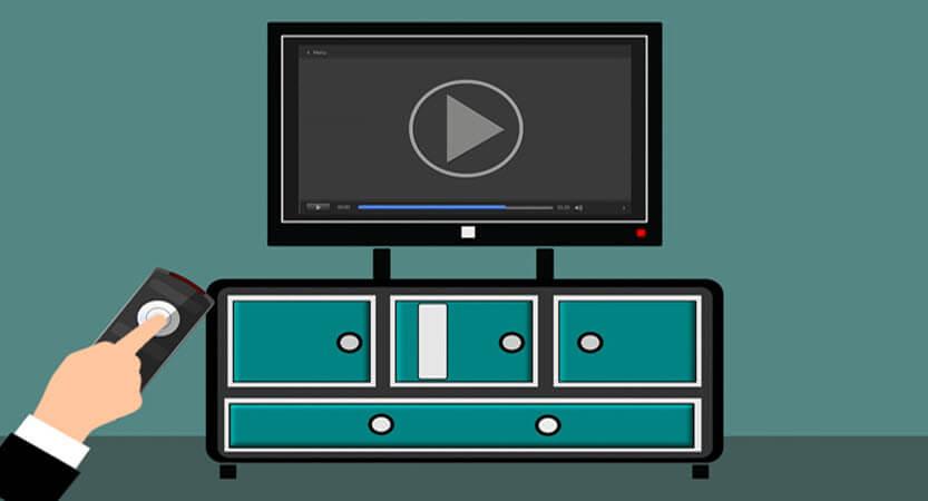 המדריך למציאת הטלוויזיה שמתאימה לך