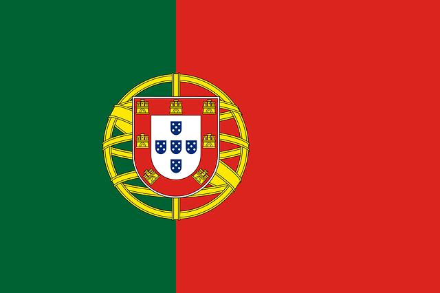 רוצים גם דרכון פורטוגלי? כך תזהו חברה טובה למטרה